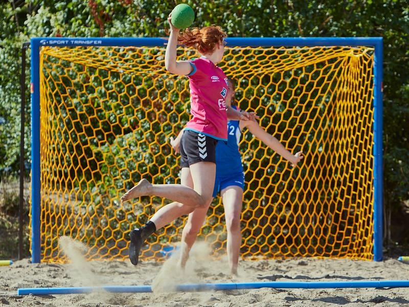 Molecaten NK Beach handball 2015 img 600.jpg