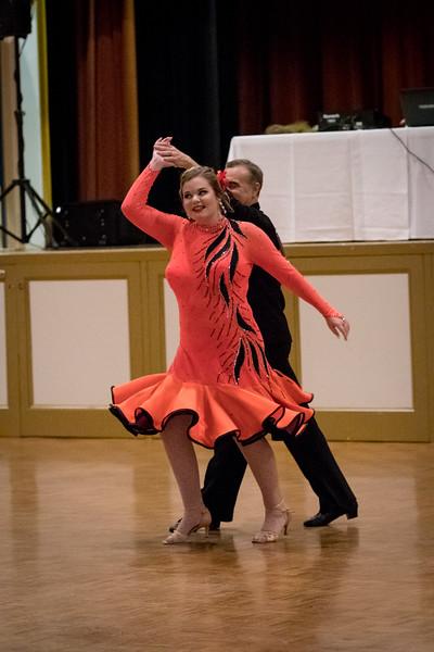 RVA_dance_challenge_JOP-15097.JPG