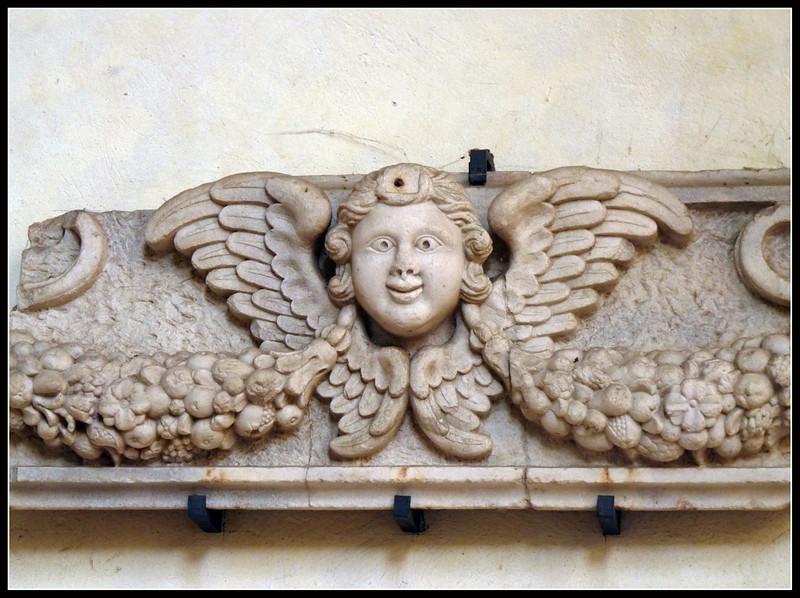 2009-09 CM Ravenna 017.jpg