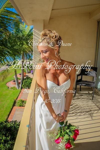 HiPointPhotography-5682.jpg