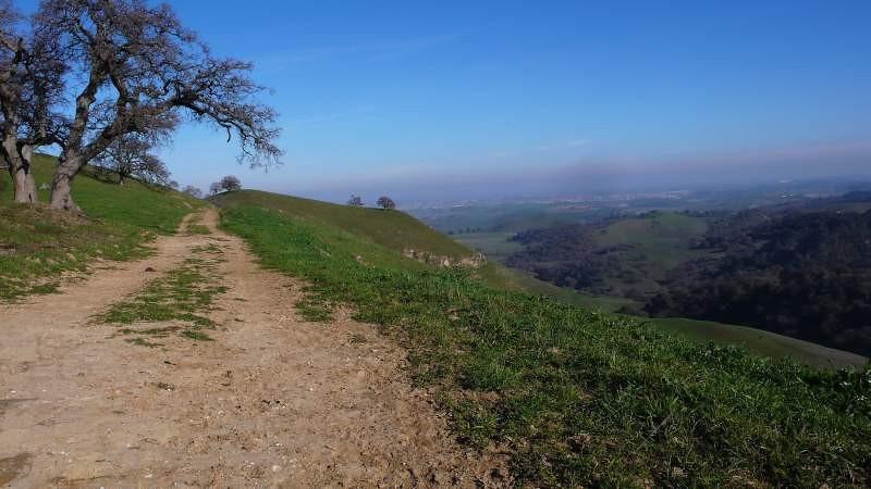 ridge-trail-5.jpg