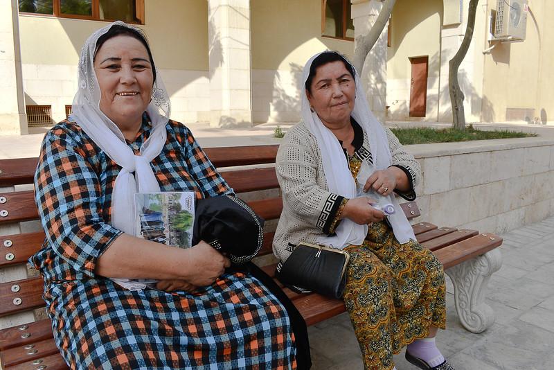 Usbekistan  (402 of 949).JPG