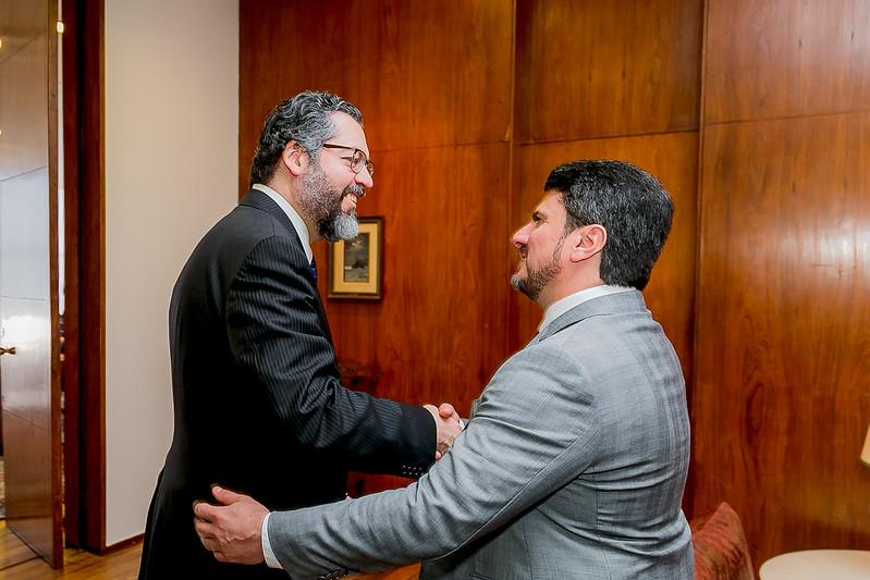110719 - Condecoração de Ordem de Rio Branco no grau de Grande Oficial - Senador Marcos do Val_2.jpg