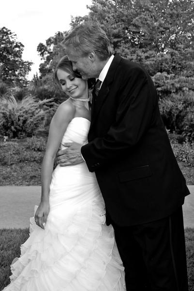 Sara and Kelley Wedding  (119).jpg