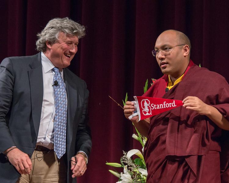 20150317-CCARE-17th-Karmapa-7447.jpg