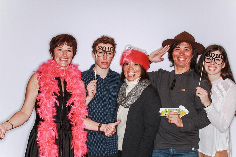 New Years Eve In Aspen-Photo Booth Rental-SocialLightPhoto.com-171.jpg
