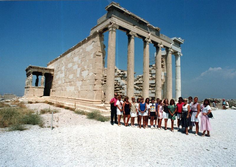 Dance-Trips-Greece_0265_a.jpg