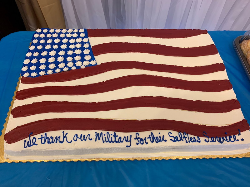 2018-11-11-Military-Appreciation-Day_006.JPG