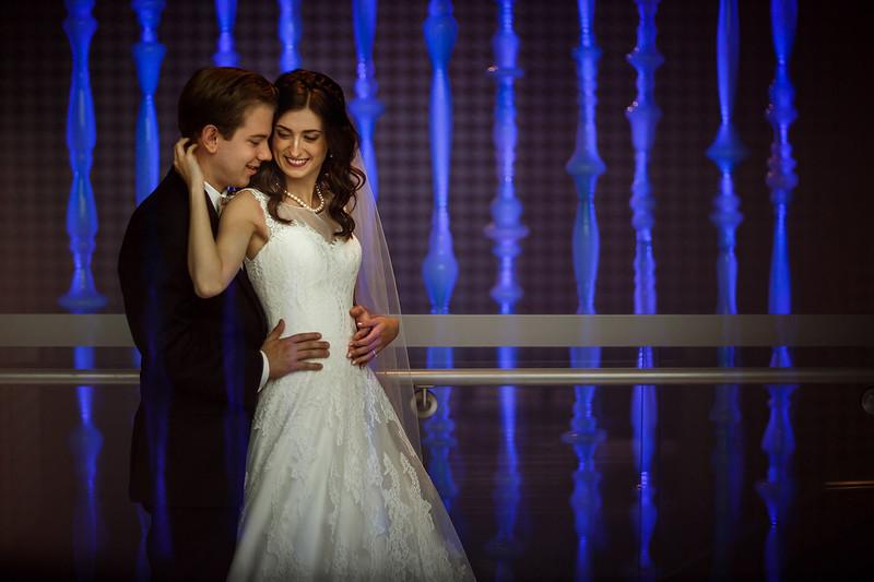 wedding_oregon_018.jpg