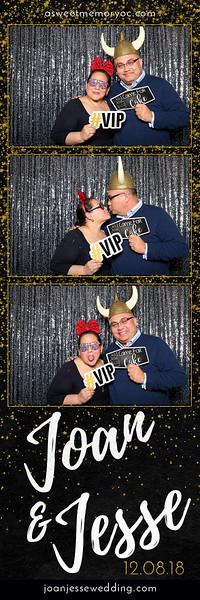 Joan & Jesse Yanez (10 of 47).jpg