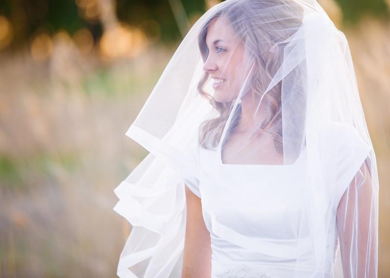 Amy Bridals 099.jpg