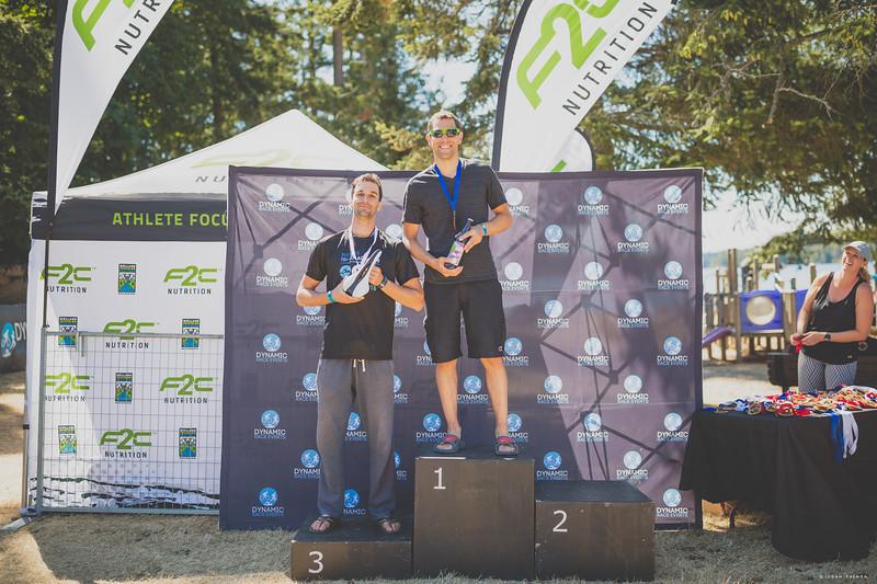 Elk Lake Triathlon, Duathlon & Aquabike 2018; Dynamic Race Events; Judah Paemka Photography; Best Event Photographer Victoria BC.-192.jpg