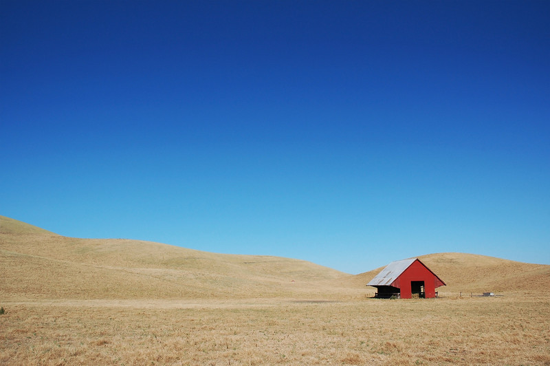 barn_far_away_printready.jpg