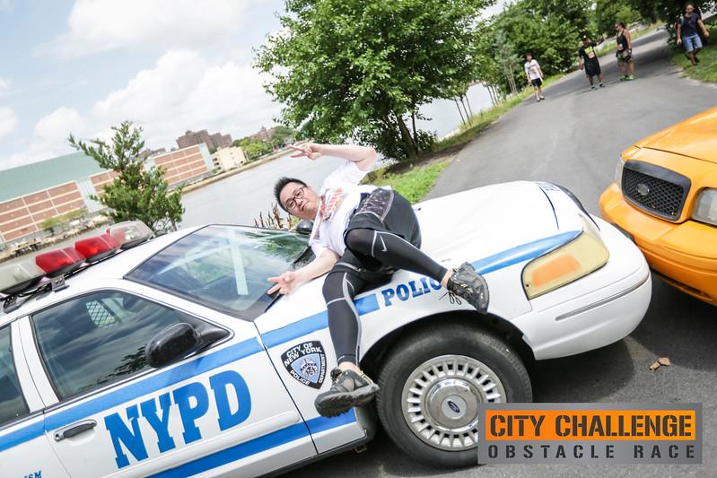 NYCCC2017-2284.jpg
