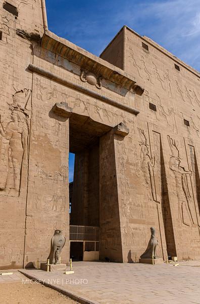 020820 Egypt Day7 Edfu-Cruze Nile-Kom Ombo-6192.jpg