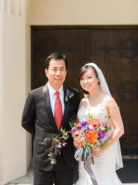 0317-Jessica-and-Derrick-30.jpg