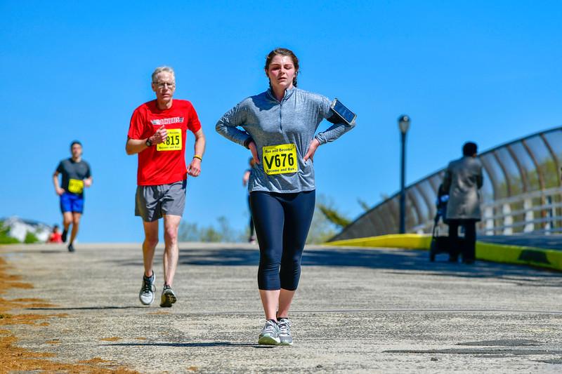 20190511_5K & Half Marathon_396.jpg