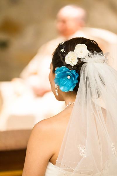 Hoang_wedding-1027.jpg