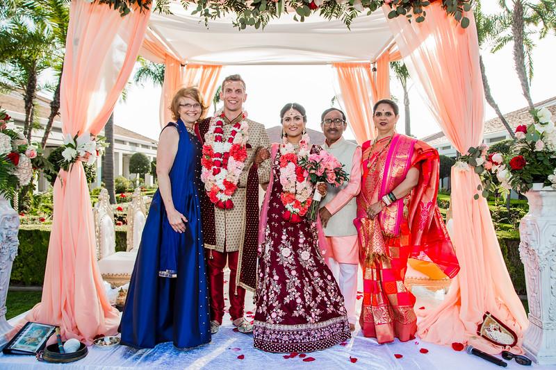 Wedding-2347.jpg