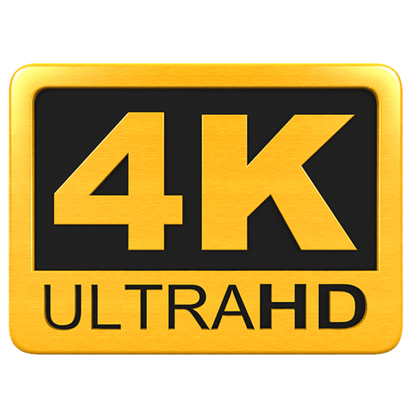 4K Badge.png