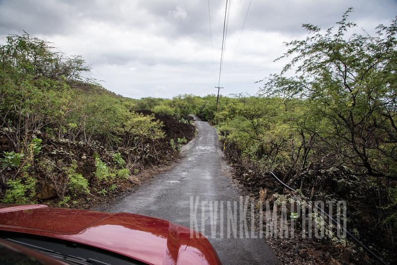 Maui2016-100.jpg