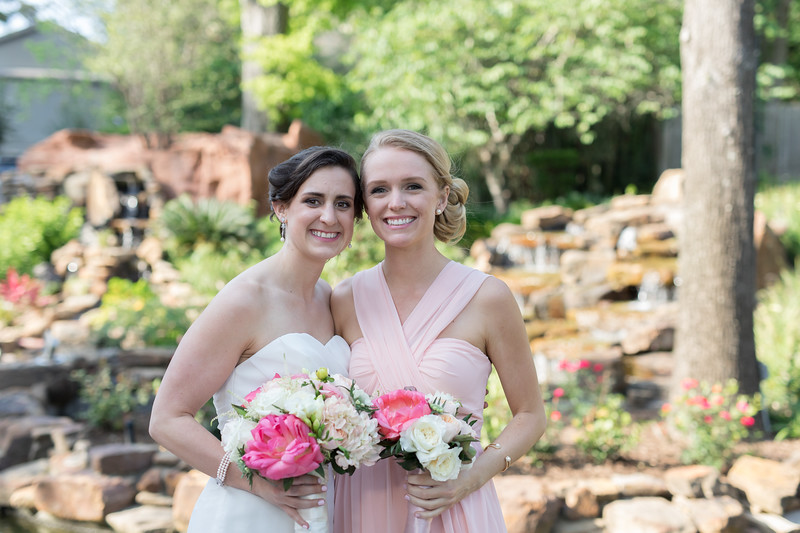 Houston Wedding Photography ~ K+S (148).jpg