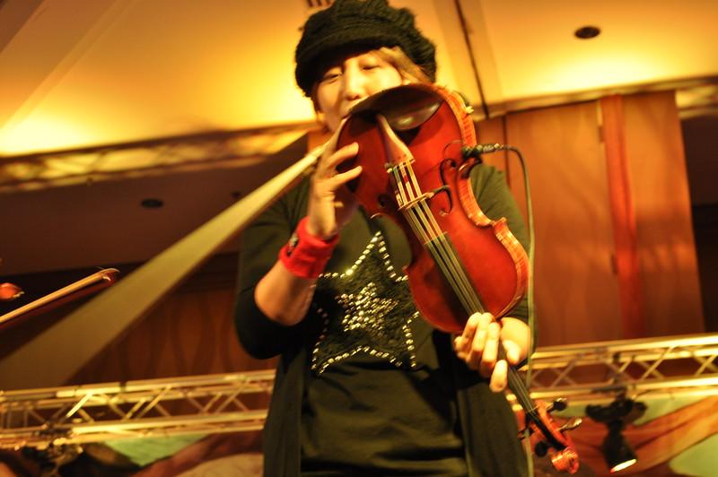 www.nellieanger.com1528.JPG