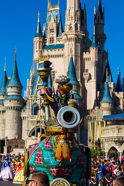 Magic Kingdom-6227.jpg