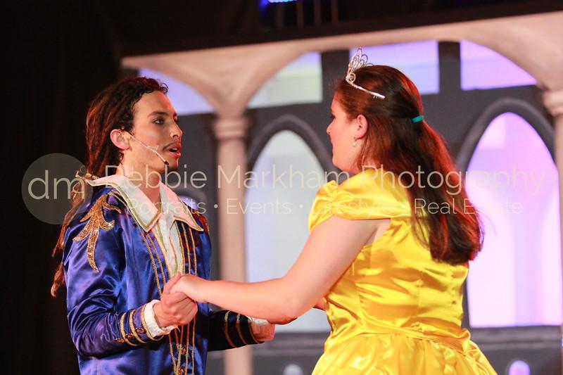 DebbieMarkhamPhoto-Opening Night Beauty and the Beast228_.JPG