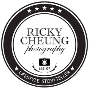 ricky_cheung_photography_logo.png