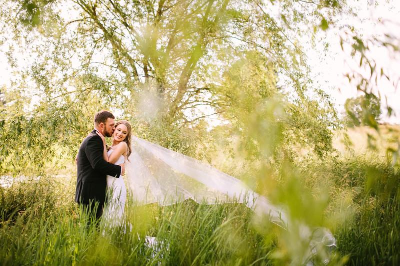skylar_and_corey_tyoga_country_club_wedding_image-588.jpg