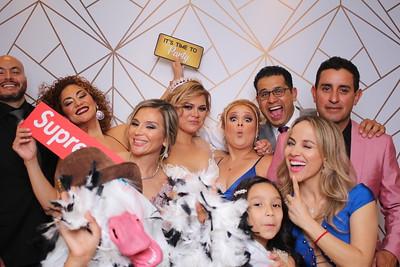 Beatriz & Rene Wedding 10.04.19