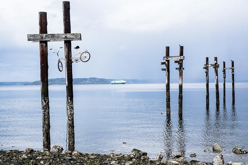Seattle-40.jpg