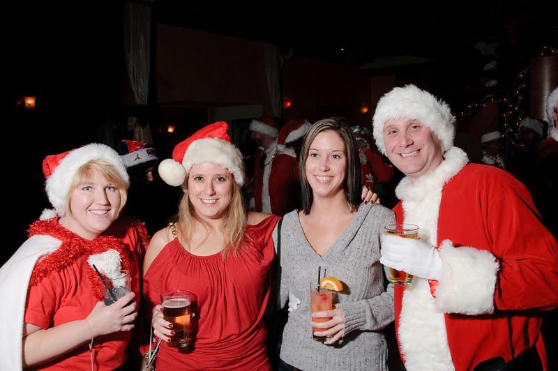 2009 ALS Santa Crawl-98.jpg