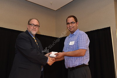 31941 Eberly Scholar Awards