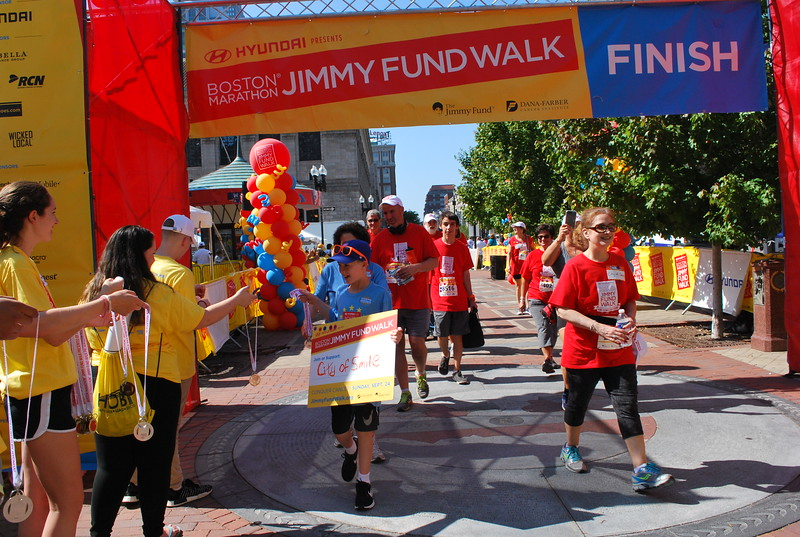 Jimmy Fund Walk-City of Smile 9-24-17 037.JPG