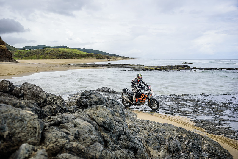 2018 KTM New Zealand Adventure Rallye - Northland (213).jpg