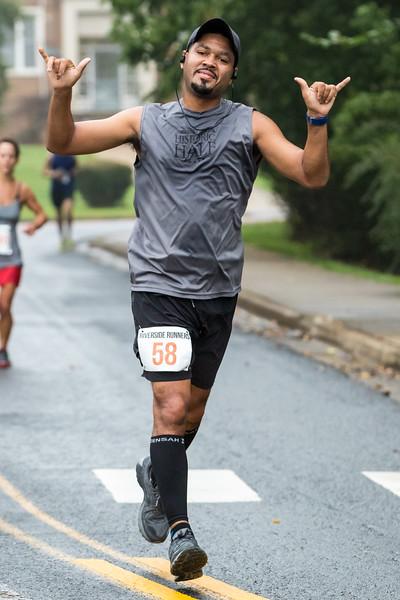 2017 Lynchburg Half Marathon 064.jpg