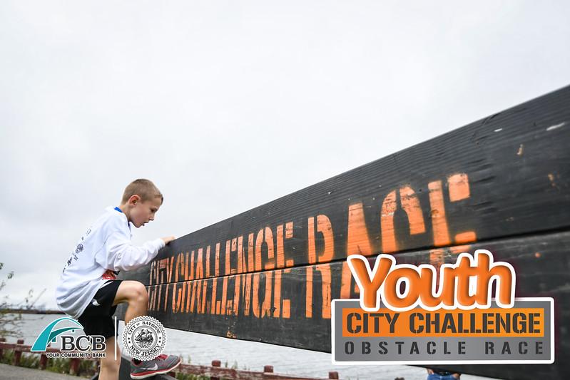 YouthCityChallenge2017-1265.jpg