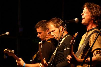 Seuterrock 2007