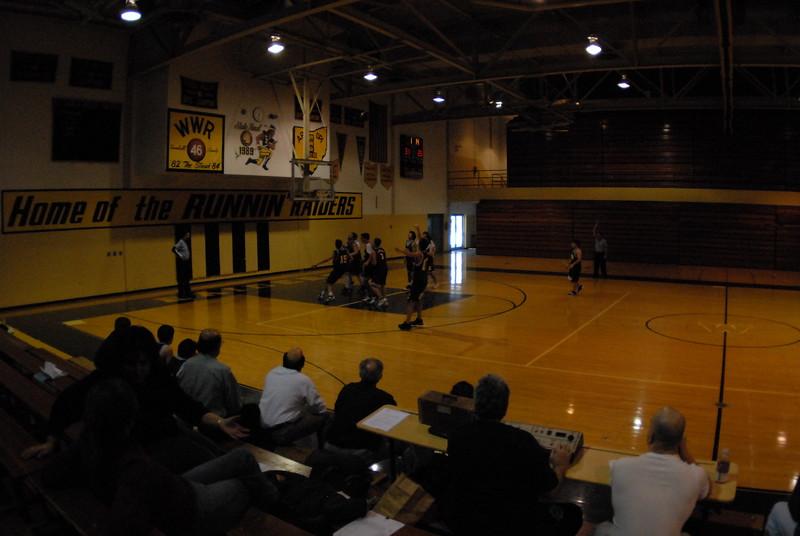 2008-02-17-GOYA- Basketball-Tourney-Warren_077.jpg