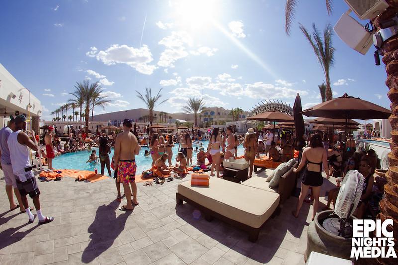 042014 #MADESundays @ DayLight Beach Club-0698.jpg