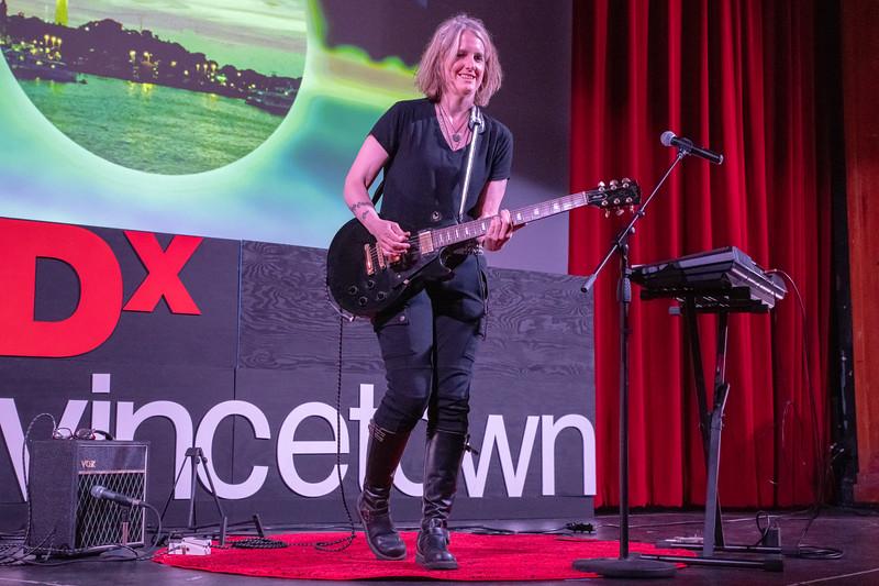 TEDx PTown Dress Rehearsal Day-24.jpg