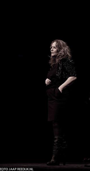 Angela groothuizen-foto Jaap Reedijk -158