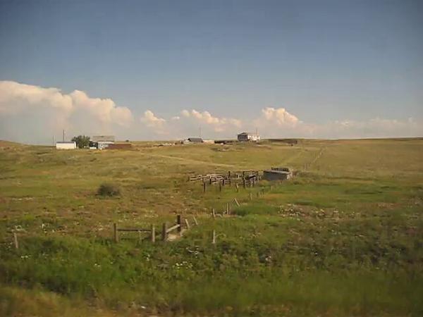 2008-07-24-YOCAMA-Montana_2334.avi