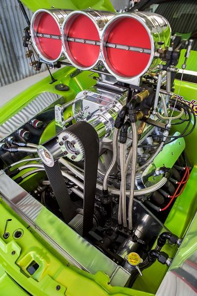 Motor FB.jpg