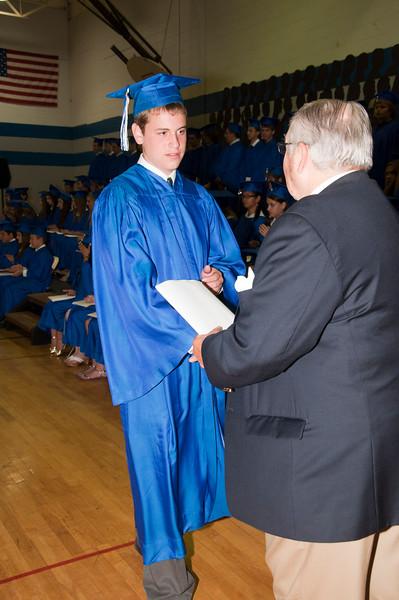 20120615-Connor Graduation-108.jpg