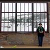2018-02-02 Mass MOCA Caper V(118) Window Kathy SQ