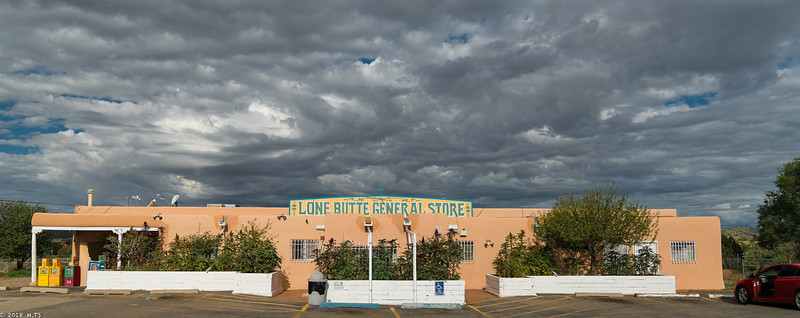 The Turquoise Trail 517.jpg