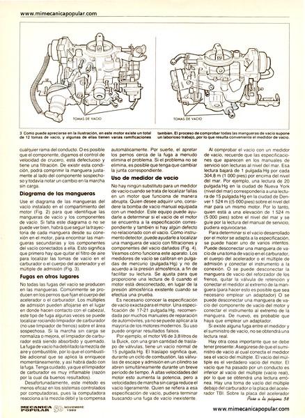 localizando_fugas_de_vacio_noviembre_1989-03g.jpg